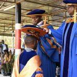 KIBU-3rd-Graduation-Ceremony-Gallery_ff15