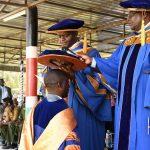 KIBU-3rd-Graduation-Ceremony-Gallery_ff16