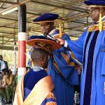 KIBU-3rd-Graduation-Ceremony-Gallery_ff17