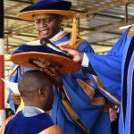 KIBU-3rd-Graduation-Ceremony-Gallery_ff18