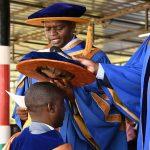 KIBU-3rd-Graduation-Ceremony-Gallery_ff19