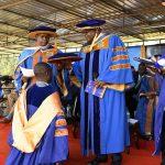 KIBU-3rd-Graduation-Ceremony-Gallery_ff2