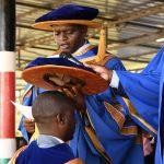KIBU-3rd-Graduation-Ceremony-Gallery_ff20