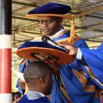 KIBU-3rd-Graduation-Ceremony-Gallery_ff22