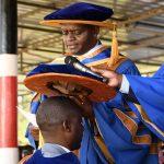 KIBU-3rd-Graduation-Ceremony-Gallery_ff23