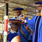 KIBU-3rd-Graduation-Ceremony-Gallery_ff24