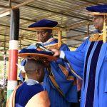 KIBU-3rd-Graduation-Ceremony-Gallery_ff25