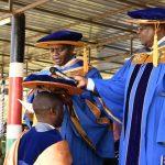 KIBU-3rd-Graduation-Ceremony-Gallery_ff26