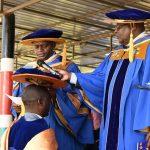 KIBU-3rd-Graduation-Ceremony-Gallery_ff27