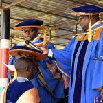 KIBU-3rd-Graduation-Ceremony-Gallery_ff28
