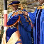 KIBU-3rd-Graduation-Ceremony-Gallery_ff29