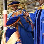 KIBU-3rd-Graduation-Ceremony-Gallery_ff30