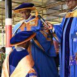KIBU-3rd-Graduation-Ceremony-Gallery_ff31