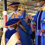 KIBU-3rd-Graduation-Ceremony-Gallery_ff32