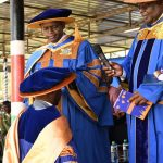 KIBU-3rd-Graduation-Ceremony-Gallery_ff33