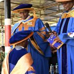 KIBU-3rd-Graduation-Ceremony-Gallery_ff34