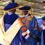 KIBU-3rd-Graduation-Ceremony-Gallery_ff48