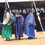 KIBU-3rd-Graduation-Ceremony-Gallery_ff50