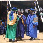 KIBU-3rd-Graduation-Ceremony-Gallery_ff51