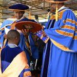 KIBU-3rd-Graduation-Ceremony-Gallery_ff7