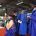 KIBU-3rd-Graduation-Ceremony-Gallery_ff74