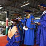 KIBU-3rd-Graduation-Ceremony-Gallery_ff76