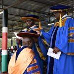 KIBU-3rd-Graduation-Ceremony-Gallery_ff77