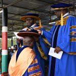 KIBU-3rd-Graduation-Ceremony-Gallery_ff79