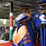 KIBU-3rd-Graduation-Ceremony-Gallery_ff81