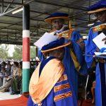 KIBU-3rd-Graduation-Ceremony-Gallery_ff82