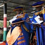 KIBU-3rd-Graduation-Ceremony-Gallery_ff83
