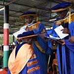 KIBU-3rd-Graduation-Ceremony-Gallery_ff84