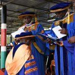 KIBU-3rd-Graduation-Ceremony-Gallery_ff85