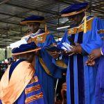 KIBU-3rd-Graduation-Ceremony-Gallery_ff86