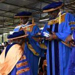KIBU-3rd-Graduation-Ceremony-Gallery_ff87