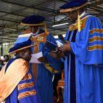 KIBU-3rd-Graduation-Ceremony-Gallery_ff88