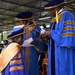 KIBU-3rd-Graduation-Ceremony-Gallery_ff89