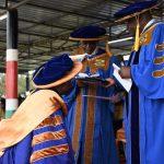 KIBU-3rd-Graduation-Ceremony-Gallery_ff90