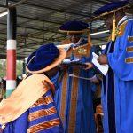 KIBU-3rd-Graduation-Ceremony-Gallery_ff91