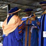 KIBU-3rd-Graduation-Ceremony-Gallery_ff92
