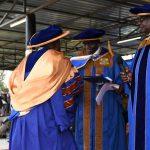 KIBU-3rd-Graduation-Ceremony-Gallery_ff93