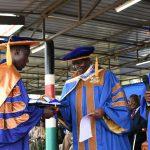 KIBU-3rd-Graduation-Ceremony-Gallery_fff54