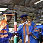 KIBU-3rd-Graduation-Ceremony-Gallery_fff55