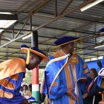 KIBU-3rd-Graduation-Ceremony-Gallery_fff56