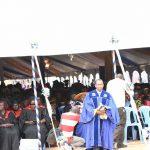 KIBU-3rd-Graduation-Ceremony-Gallery_fff57