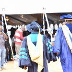 KIBU-3rd-Graduation-Ceremony-Gallery_fff59