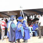 KIBU-3rd-Graduation-Ceremony-Gallery_fff61