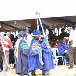 KIBU-3rd-Graduation-Ceremony-Gallery_fff62