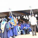 KIBU-3rd-Graduation-Ceremony-Gallery_fff63
