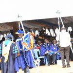 KIBU-3rd-Graduation-Ceremony-Gallery_fff64